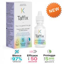 Taffix™ Spray protezione...