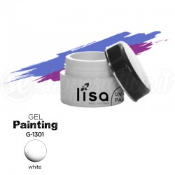 Painting Gel  5ml Made in...