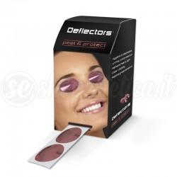 occhialini protettivi usa e...