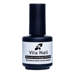 Vita Nail base peel off 15 ml