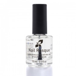 Nail Resque 15 ml G327