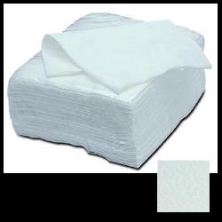 Asciugamano TNT soft 40x50...