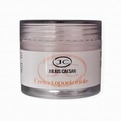 crema viso opacizzante 50 ml