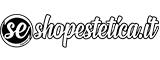 shopestetica.it di Le Erbe di Giulio Cesare